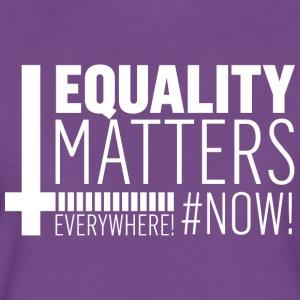 weltfrauentag-gleichberechtigung-frauen-premium-t-shirt